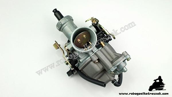 Karburátor CG150 / ATV 250