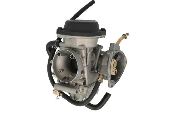 Karburátor SUZUKI GN250 36mm