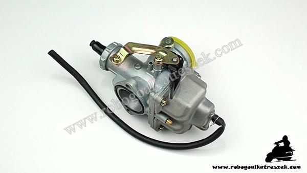 Karburátor KYMCO KXR / MAXXER 250-300 MXU 300 / BASHAN 200