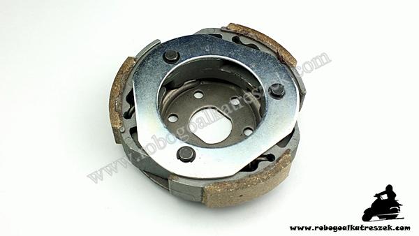 Kuplung pofa Piaggio X9 250ccm 00-01 / Honda SH I 300 07-08